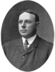 Governor George Robert Carter.png