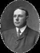 Guberniestro George Robert Carter.png