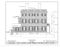 Governor Levi Woodbury House, Woodbury Avenue and Boyd Road, Portsmouth, Rockingham County, NH HABS NH,8-PORT,123- (sheet 6 of 51).png