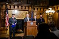Governor Wolf, DEP Taking Action to Reduce Backlogs, Improve Oversight, and Modernize Permit Process (39881283322).jpg