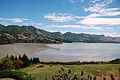 Governors Bay from South 20100119.jpg