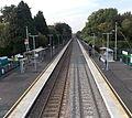 Gowerton railway station - geograph.org.uk - 3673649.jpg