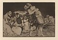 Goya - Disparate desordenado (Disorderly Folly).jpg