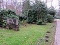 Grab Carl Friese (Richard Cardi) Friedhof Ohlsdorf (1).jpg