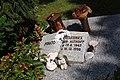 Grab Franziska Folco geb. Althoff (cropped).jpg