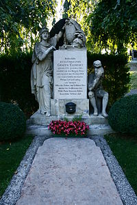Grab von Graf von Clerfait und von Carbonne.jpg