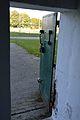Grabhügel in den Hademarscher Bergen NIK 4225.JPG