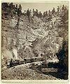 Grabill - Elk Canyon-2.jpg