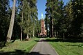 Grabkapelle Karlsruhe - panoramio (2).jpg