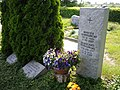 Grabstätte der Familie Kempowski 3.jpg
