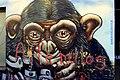 Graffiti ape - Flickr - Stiller Beobachter.jpg