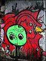 Graffiti in Andrejsala - panoramio - Laima Gūtmane (simka… (1).jpg