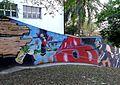 Grafites - Jaguaré 02.jpg