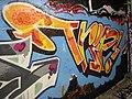Grafitti Tunnel (2678692477).jpg