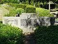 Grafmonument voor dertien burgerslachtoffers op de Algemene begraafplaats Zutphen.JPG