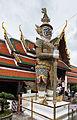 Gran Palacio, Bangkok, Tailandia, 2013-08-22, DD 02.jpg