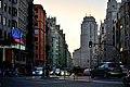 Gran Vía (Madrid) 31.jpg