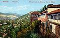 Granada Purger 5824.jpg