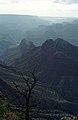 Grand Canyon 00620 n 7ab88k78v198 (2540843018).jpg