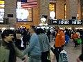 Grand Central Terminal (5640745250).jpg