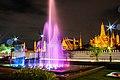 Grand Palace (Phra Borom Maha Ratcha Wang) 2.jpg
