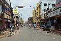 Grand Trunk Road - Chandan Nagar - Hooghly - 2013-05-19 7312.JPG