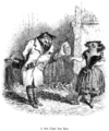 Grandville Cent Proverbes page65.png