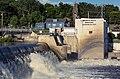 Granite Falls Municipal Hydroelectric Dam - Minnesota (35569629495).jpg