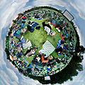 Grantchester Movies on the Meadows Globe.jpg