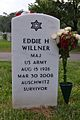 Grave Eddie H Willner.jpg