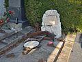 Grave Gustav Reichert, Hietzinger Friedhof.jpg