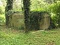 Grave Rijksmonument 514144 kazemat St.Elisabethstraat 2.JPG