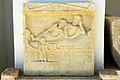 Gravestone relief, nekrodeipna, AM Paros, 144082.jpg