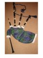 Great Highlands Bagpipe.jpg