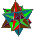 Great icosahedron colored.png