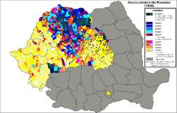 Greco-catolici Romania (1930).png
