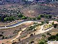 Greece-0935 (2216573172).jpg