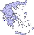 GreeceZakinthos.png
