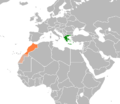 Greece Morocco Locator.png