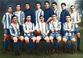 Greece football team Inter-Allied Games 1919.jpg