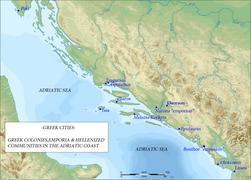 GreekCitiesMapIllyriaAdriatic.png