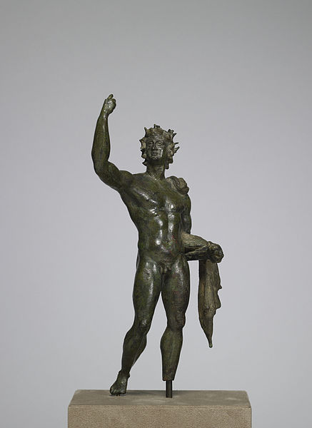 greek and hellenistic - image 3