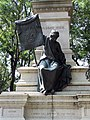Greek woman Washington DC.jpg