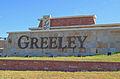 Greeley, Colorado.jpg