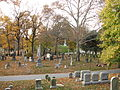 Green-Wood Cemetery Graves4.jpg