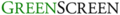 GreenScreen Interactive Software Logo.png