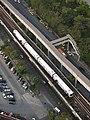 Green Line MRT Project Photographs by Peak Hora (3).jpg