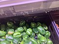 Green Pepper 02.jpg
