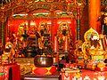 Green Pine Taoist Temple in Deagon, Brisbane, Australia (4).jpg