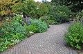 Green Spring Gardens in October (22802667431).jpg